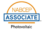 Image for NABCEP photo