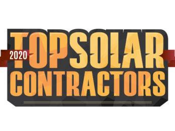 thumbnail for LightWave made 2020 Top Solar Contractors list