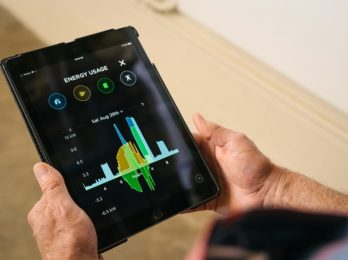 thumbnail for Solar plus storage is a tool to manage your energy future