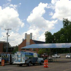 image of APSU-Solar-Parking