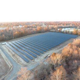 image of John-A-Logan-COllege-Solar.JPG