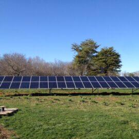 image of Collins-Farm-10kW