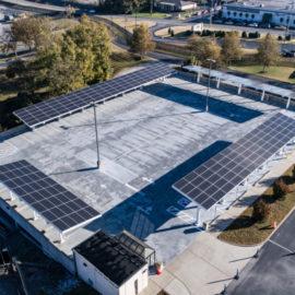 image of Final-TANG-Nashville-Solar-Canopies