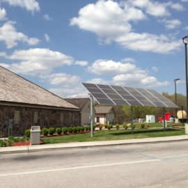 image of I-24-Tiftonia-Welcome-Center-Chattanooga-5kW-1024x768