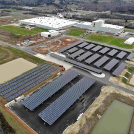 image of Nokian-Tyres-Solar