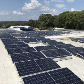 image of Hickman-County-Solar