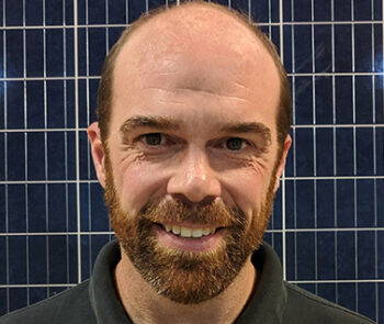 Image of Chris Koczaja
