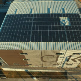 image of Climb-Nashville-West-Solar