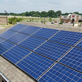 image of Copy of SouthavenChamberSolar-web