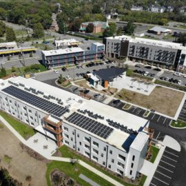image of Urban-Housing-Solutions-Solar