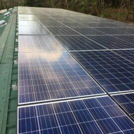 image of Delvin-Farms-Solar