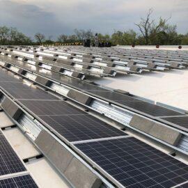 image of Platinum-Storage-Solar