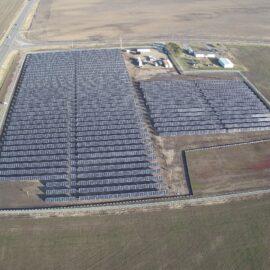 image of Lexicon-Blytheville-Solar
