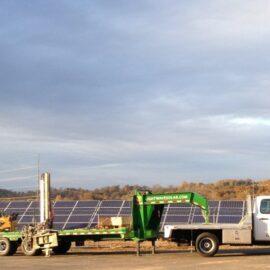 image of Pulaski-Solar-Park-400kW-1024x413