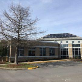 image of Regions-Bank-Nashville-Solar