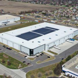image of Automann-Illinois-Solar