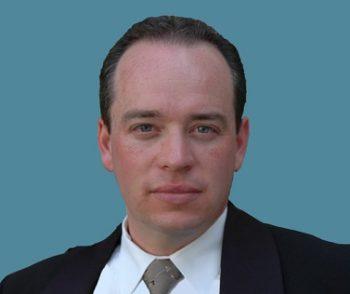 Image of Matt Angell