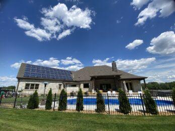 thumbnail for Solar + Storage Workshop & Tour