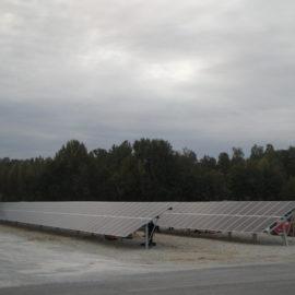 image of Boardwalk-Pipeline-Solar