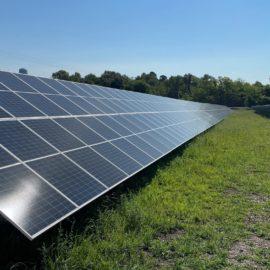 image of Ferguson-Capital-Solar-cropped