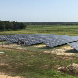 image of Maranatha-Ag-Solar